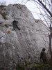 14-dorota-na-skale
