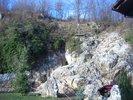 46-przed-jaskinia