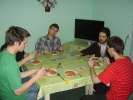 041-jemy-spaghetti