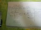 139-diagram-gantta