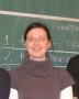 Natalia Broniec