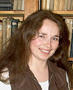 Marta Kornafel