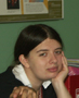 Beata Kupka
