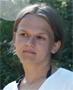 Katarzyna Piecyk