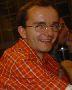 Grzegorz Szulik