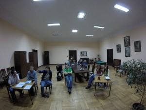 DCIM119GOPRO